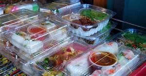Salatbox Zum Mitnehmen : essen zum mitnehmen geht auch verpackungsfrei ~ A.2002-acura-tl-radio.info Haus und Dekorationen