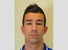 Salko Jazvin Profil zawodnika 1819 Transfermarkt