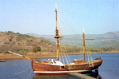 Fishing Boat Manufacturers In Kerala by Fishing Boat Popular Steel Boat Builders India
