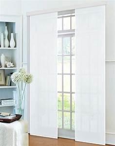 Schiebegardinen Grau Weiß : schiebegardine fl chenvorhang micro satin matt blickdicht mit zubeh r 856000 ebay ~ Frokenaadalensverden.com Haus und Dekorationen