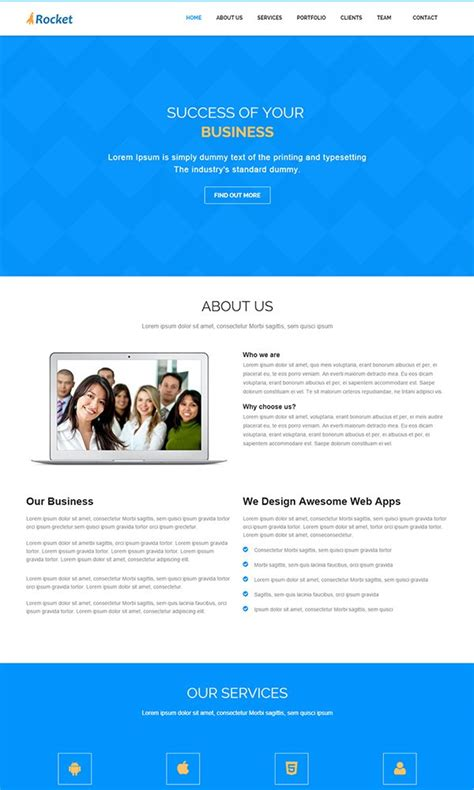 w3schools templates html5 template w3schools images template design ideas