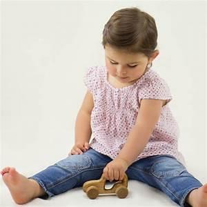 Maltafel Für Kleinkinder : holzauto f r kleinkinder von lotes toys nat rliches holz ~ Eleganceandgraceweddings.com Haus und Dekorationen