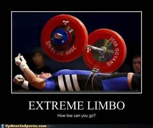 Funny Extreme Sports Quotes QuotesGram