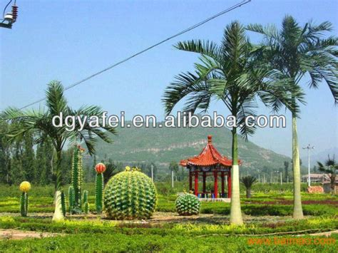 lowest price artificial coconut trees buy lowest price artificial coconut trees