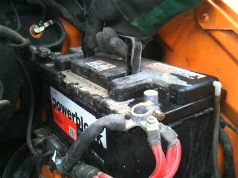 batterie laden auto batterie im auto laden votre site sp 233 cialis 233 dans les