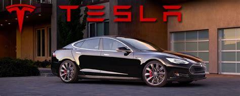 Tesla Analysten Sind Uneinig Bei Der Zukunft Des Elektroautos