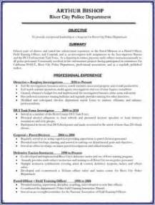 What Does A Promotional Model Resume Look Like by Enforcement Advacement Products Promote Enforcement Advancement