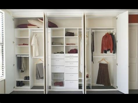 Bedroom Cupboard Designs For Small Rooms by 9 Bedroom Cupboard Design New Master Bedroom
