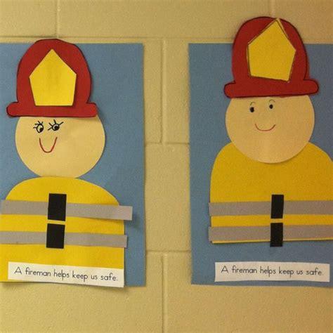 community helper preschool firemen theme community 447 | 2d71c2f21b4f508a352bbd668d270cfd