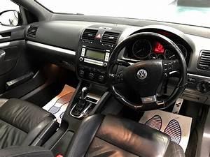 Certificat De Conformité Volkswagen Gratuit : volkswagen golf 3 2 v6 r32 hatchback 3dr petrol dsg 4motion 233 g km 247 bhp ukauto achat ~ Farleysfitness.com Idées de Décoration