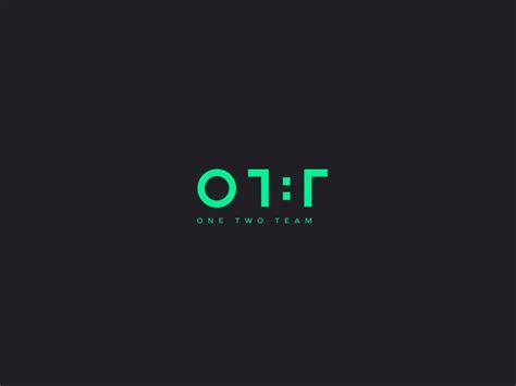 animated logo designs  premium templates