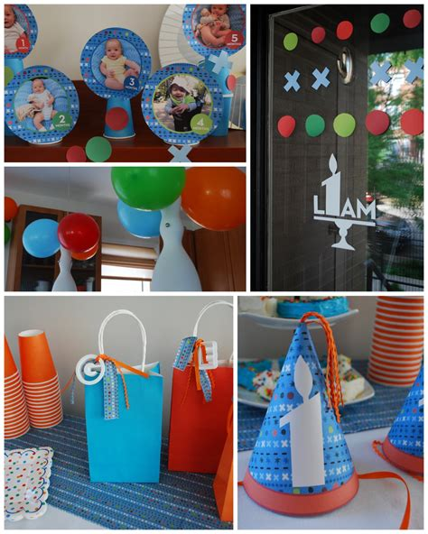 birthday party ideas for new party ideas diy 1st birthday party theme idea hugs and kisses xoxo
