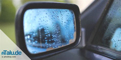kunststoff kleben auto kunststoff kleben alle varianten im praxis test talu de