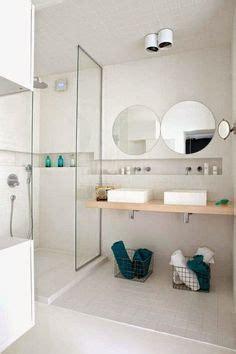 toilets powder rooms  bathroom  pinterest