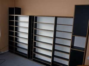 Design Dvd Regal : cd dvd blu ray regale kabel adapter tuning zubeh r hifi forum ~ Sanjose-hotels-ca.com Haus und Dekorationen