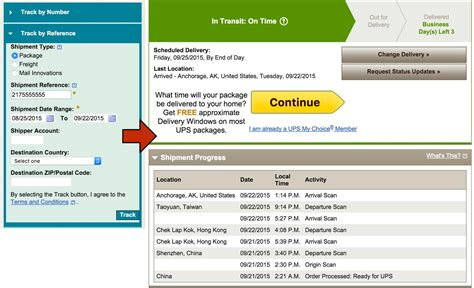 how to track an iphone by phone number here s how to track your iphone 6s or 6s plus shipment