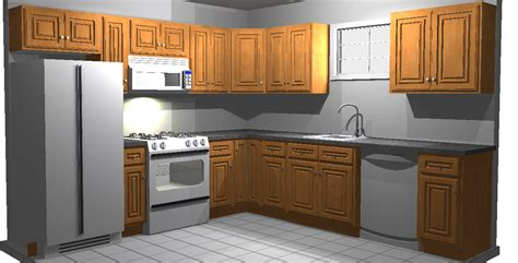 Meaning Of Cabinet by What Does 10x10 Kitchen Cabinet Meanfull Kitchen Bath