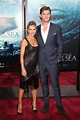 Hemsworth talks 'food hangover' after 'Heart of the Sea ...