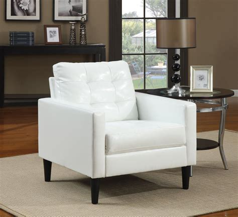 White Living Room Arm Chairs by 2018 Sofa Chair Armchairs Leisure Furniture Soft Chair