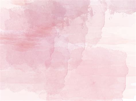 Watercolor Background 40 Watercolor Backgrounds 183 Free Cool Hd