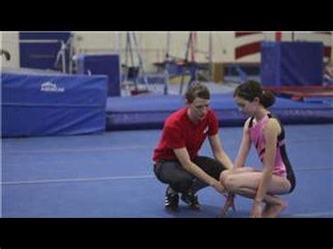 intro to gymnastics forward rolls for preschool gymnastics youtube