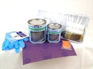 bath resurfacing kits diy what is the best do it yourself bathtub refinishing kit