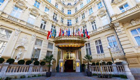 pupp vary karlovy grandhotel robbreport czech republic
