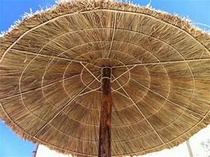 La Maison Du Parasol : parasol fournisseur plage ~ Dailycaller-alerts.com Idées de Décoration