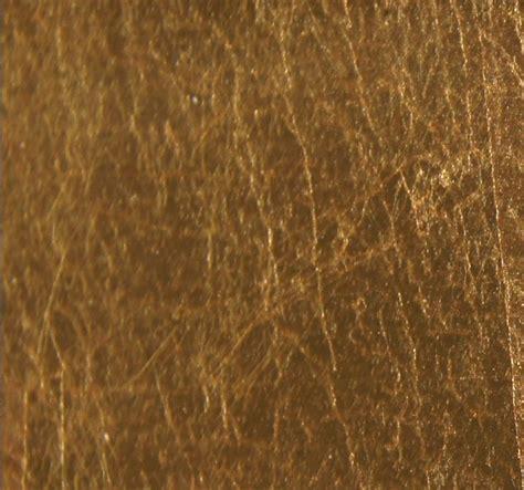 silver leaf finish gold leaf 2226