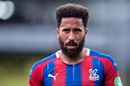 Andros Townsend comments on gambling addiction and FA ...