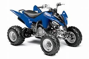 Quad Yamaha 250 : 2011 yamaha raptor 250r ~ Medecine-chirurgie-esthetiques.com Avis de Voitures