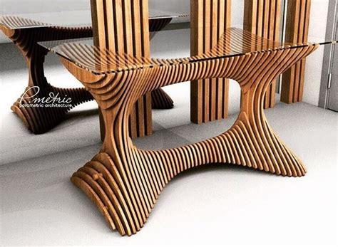 purely amazing  images cnc furniture cnc