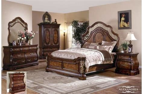 Rooms To Go Queen Bedroom Sets  Modern Style Home Design