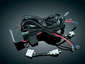 Manow06201101 Ns2 Name Gl1800 Trailer Wiring Harness