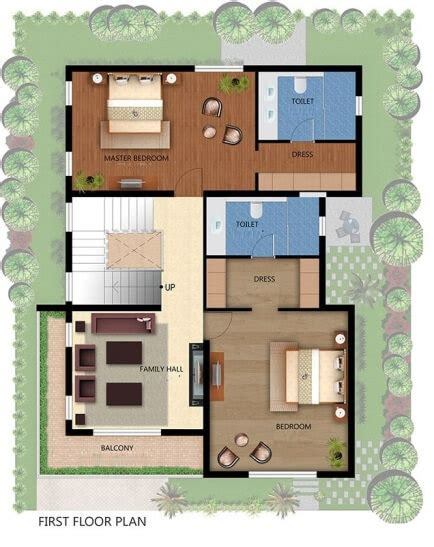 home floor plans cost to popular house plans popular floor plans 30x60 house