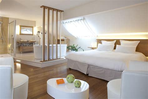 hotel avec dans la chambre dijon bourgogne le palmarès 2016 des meilleurs hôtels