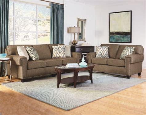 england sectional sofa reviews england furniture whats inside england furniture