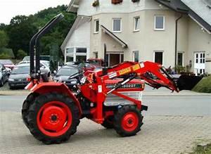 Kleintraktoren Allrad Gebraucht : kleintraktor allrad traktor kubota l1802dt frontlader ebay ~ Kayakingforconservation.com Haus und Dekorationen