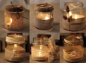 Diy  Lanterne Da Giardino Fai Da Te
