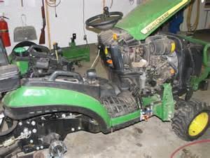 1025r diverter valve install for hydraulic lift
