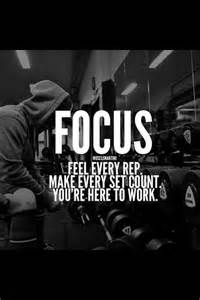 Fitness Workout Motivation Cover Photos