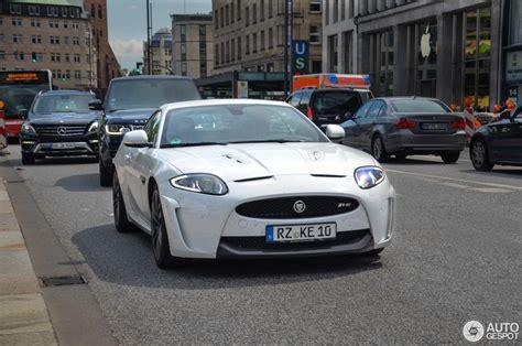coolest jaguar xkr jaguar xkr s 2012 22 november 2015 autogespot