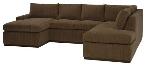www elizahittman funky sofas for sale modern sofa 2