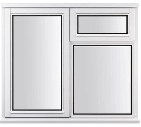 standard width timber casement  vents openvent mmw doors windows stairs