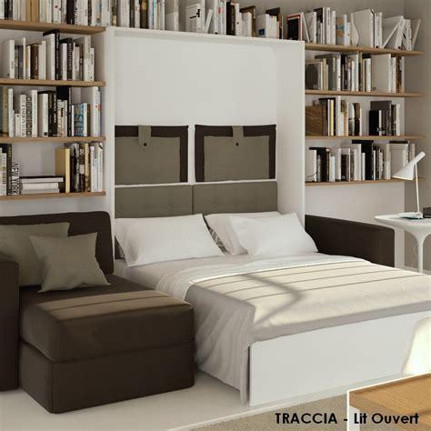 lit escamotable canap lits escamotables tous les fournisseurs lit abattant