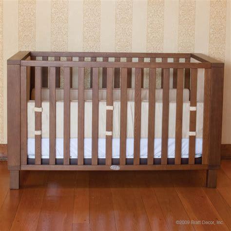 Bratt Decor Crib Recall by Crib Assembly Creative Ideas Of Baby Cribs