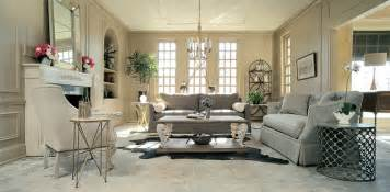 styles of furniture for home interiors how to master transitional style traditional contemporary