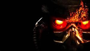 Download Killzone Mercenary Wallpaper High Resolution ~ HD ...
