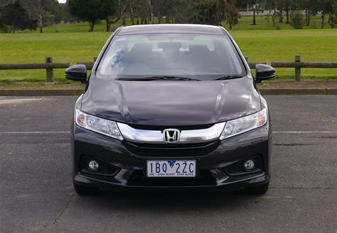 Review Honda City by Honda City Review 2014 Vti L Automatic