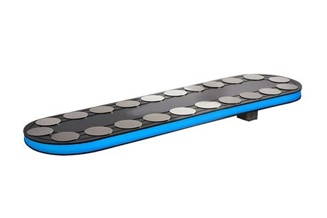 buy  rent  display conveyor belt pre motion